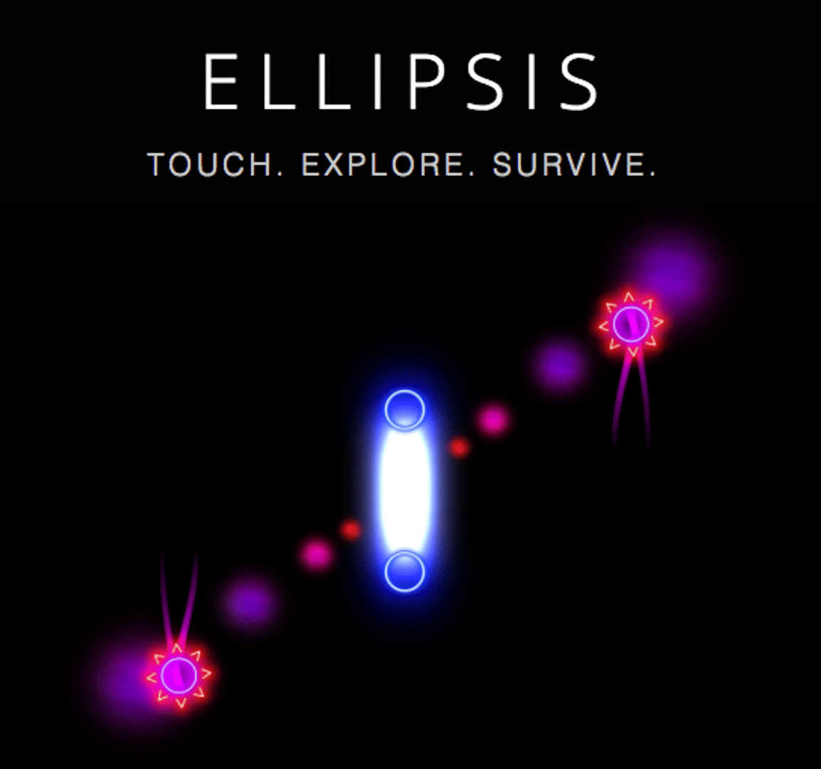 buy Ellipsis cd key for pc platform