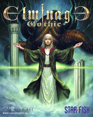 buy Elminage Gothic cd key for pc platform