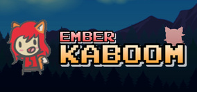 compare Ember Kaboom CD key prices