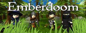 compare Emberdoom CD key prices