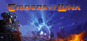 compare Embers of War CD key prices