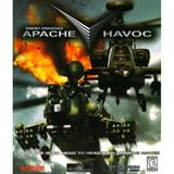 compare Enemy Engaged: Apache vs Havoc CD key prices