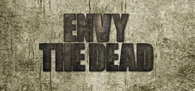 compare Envy the Dead CD key prices