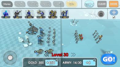 compare Epic Battle Simulator 2 CD key prices