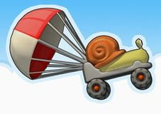 compare Escargot Kart CD key prices
