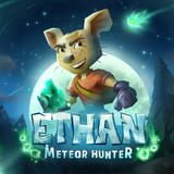 compare Ethan: Meteor Hunter CD key prices