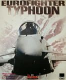 compare Eurofighter Typhoon CD key prices