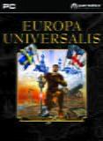 compare Europa Universalis CD key prices