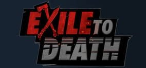 compare Exile to Death CD key prices