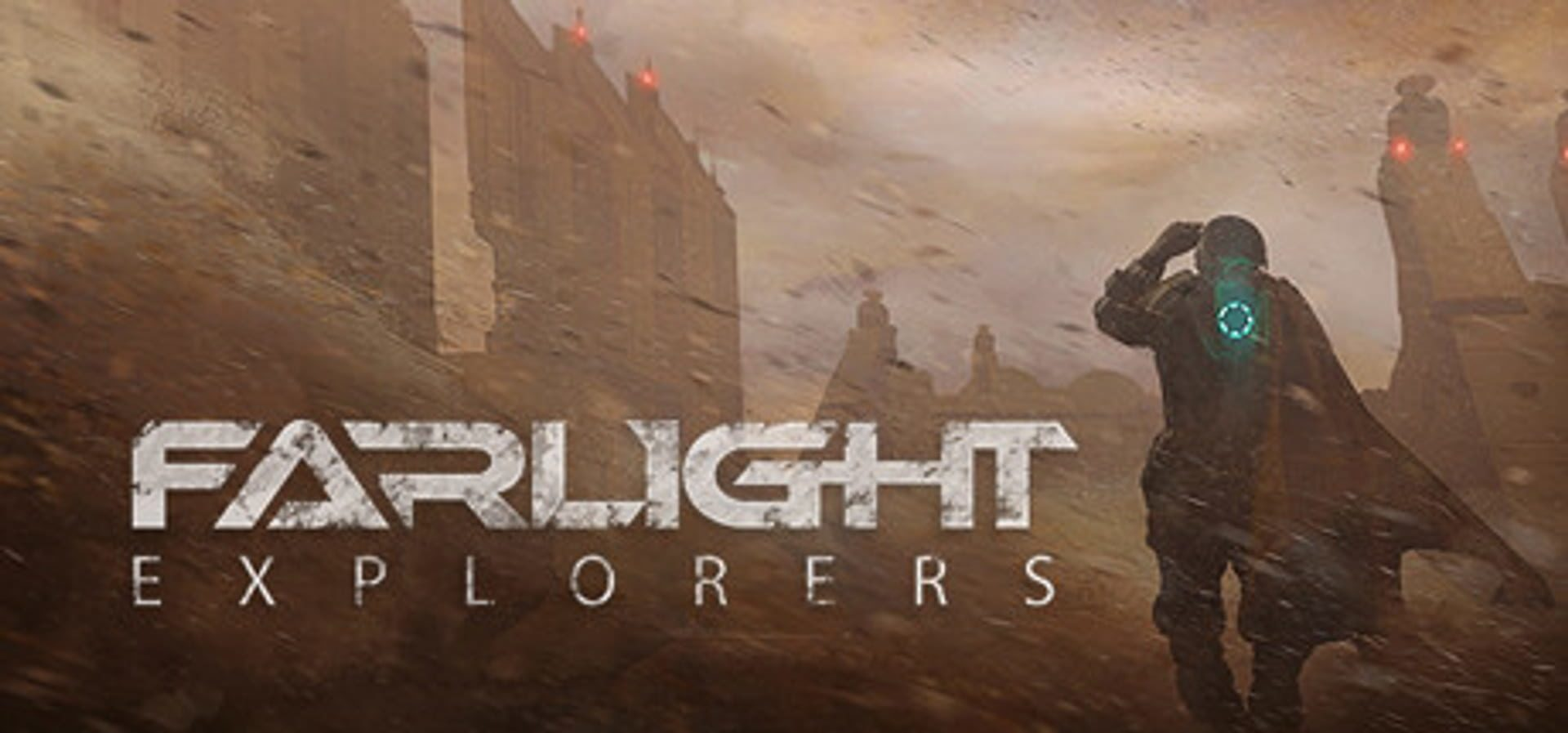 buy Farlight Explorers cd key for pc platform