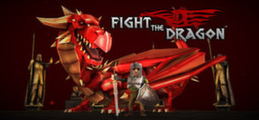 compare Fight The Dragon CD key prices