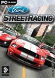compare Ford Street Racing CD key prices