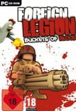 compare Foreign Legion: Buckets of Blood CD key prices