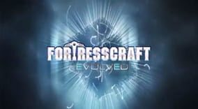 compare FortressCraft Evolved! CD key prices