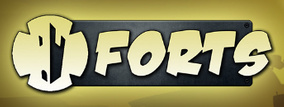compare Forts CD key prices