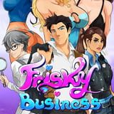 compare Frisky Business CD key prices