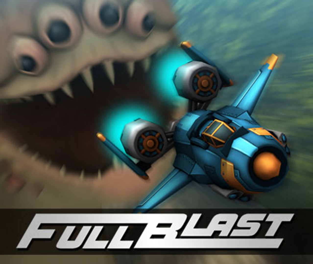 buy FullBlast cd key for psn platform