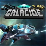 compare Galacide CD key prices