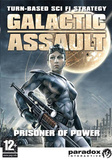compare Galactic Assault: Prisoner of Power CD key prices