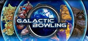 compare Galactic Bowling CD key prices