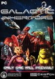 compare Galactic Inheritors CD key prices