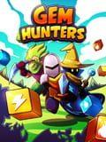compare Gem Hunter CD key prices