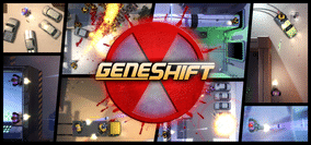 compare Geneshift CD key prices