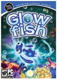 compare Glowfish CD key prices