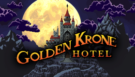 compare Golden Krone Hotel CD key prices