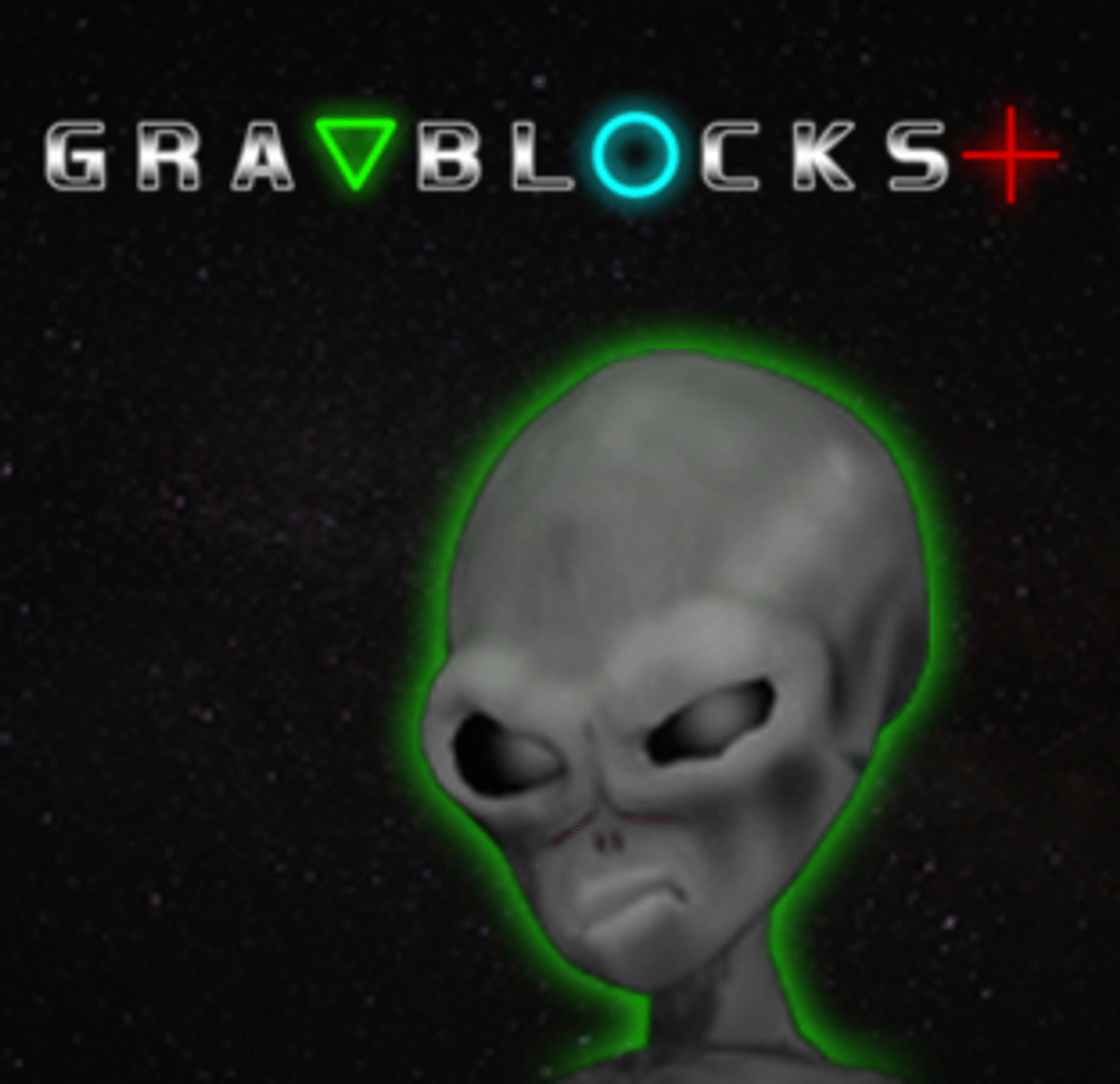 buy GravBlocks cd key for pc platform
