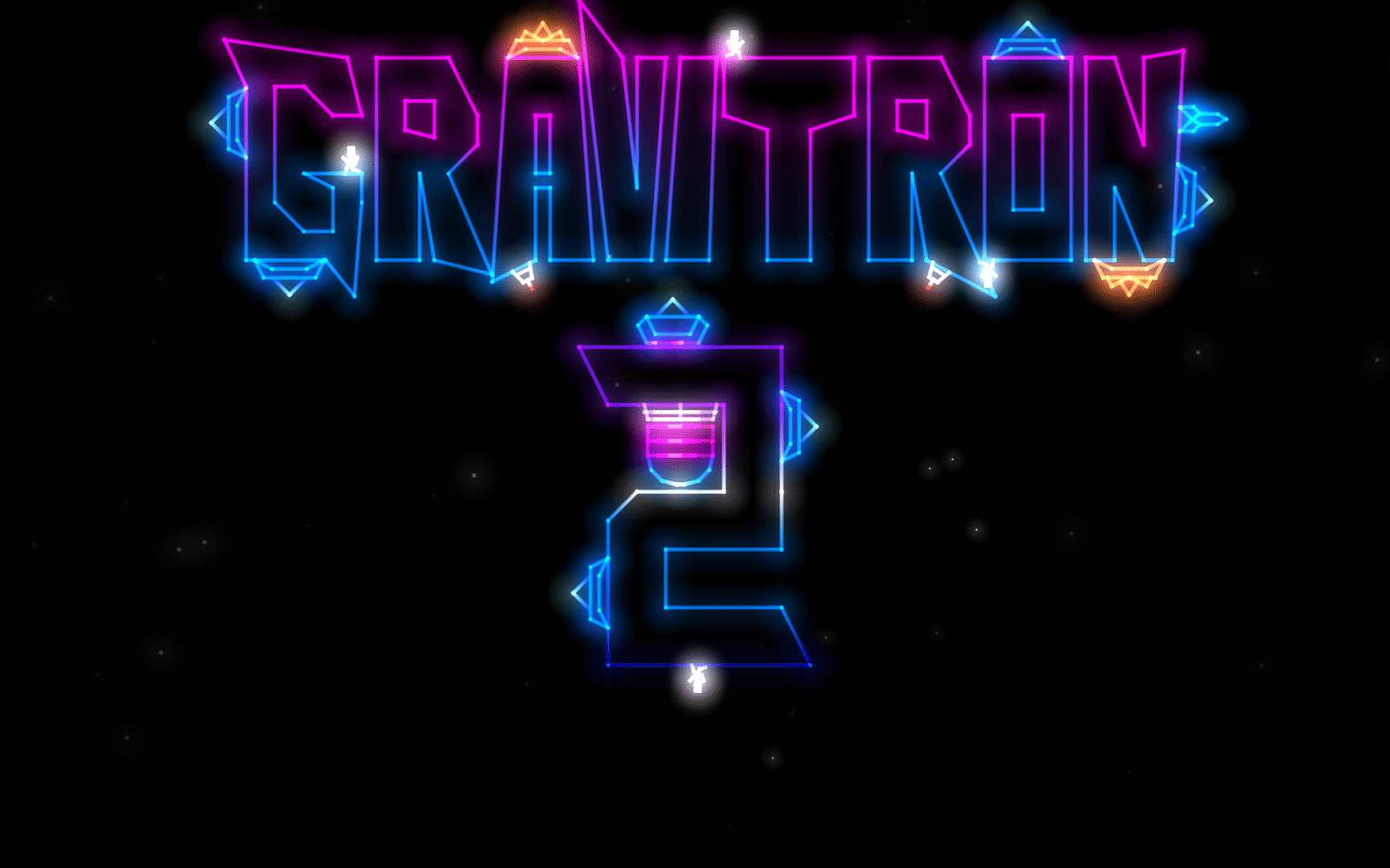 buy Gravitron 2 cd key for pc platform