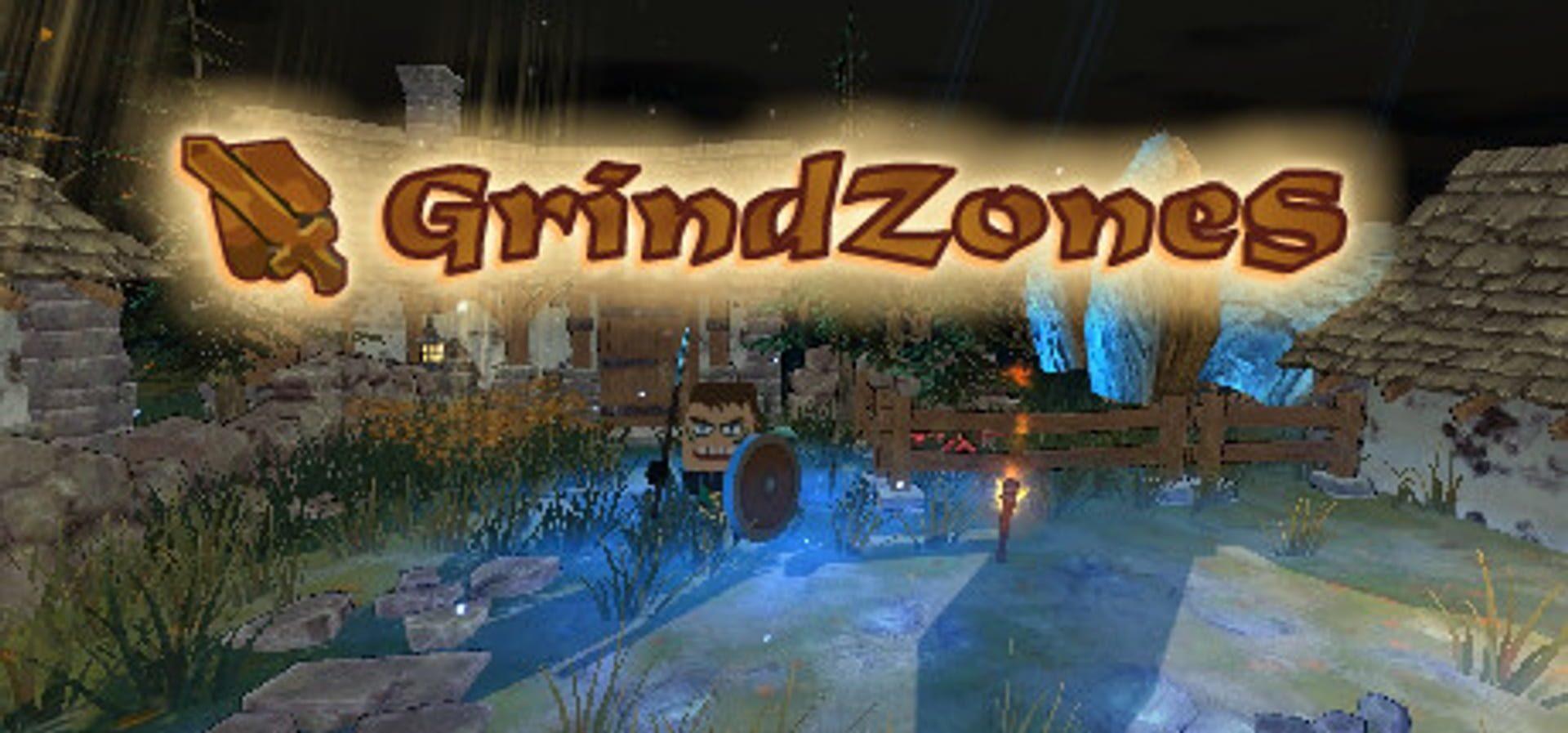 buy Grind Zones cd key for pc platform