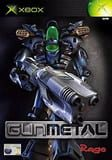 compare Gun Metal CD key prices