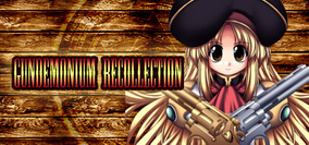 compare Gundemonium Recollection CD key prices