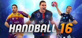 compare Handball 16 CD key prices