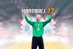 compare Handball 17 CD key prices