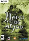 compare Hard to be a God CD key prices