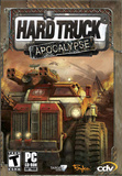compare Hard Truck: Apocalypse CD key prices