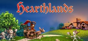 compare Hearthlands CD key prices