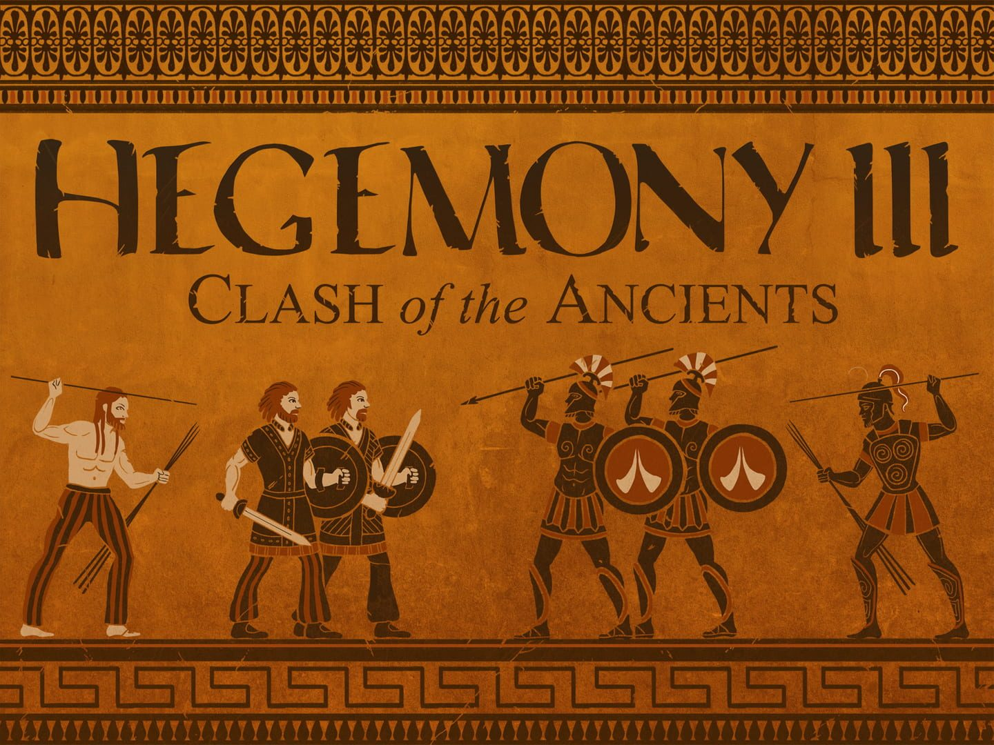 buy Hegemony III: Clash of the Ancients cd key for pc platform
