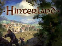 compare Hinterland CD key prices