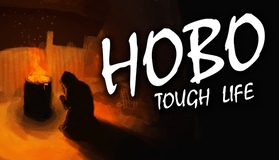 compare Hobo: Tough Life CD key prices