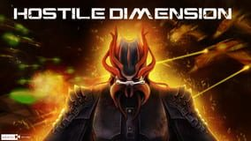 compare Hostile Dimension CD key prices