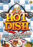 compare Hot Dish CD key prices