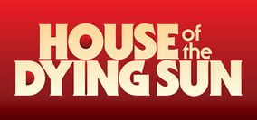 compare House of the Dying Sun CD key prices