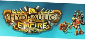 compare Hydraulic Empire CD key prices