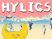 compare Hylics CD key prices