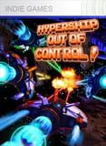 compare Hypership Out of Control CD key prices