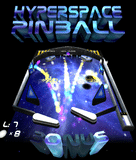 compare Hyperspace Pinball CD key prices