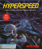 compare Hyperspeed CD key prices